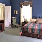 Photo de Antique Mansion B&B