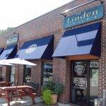 Linden Store