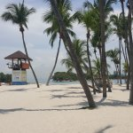Photo of Siloso Beach