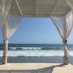 Photo of The Seminyak Beach Resort & Spa
