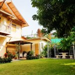 FAB House Bangkok Foto