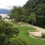 Photo of Vila Gale Eco Resort de Angra
