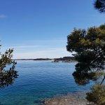 Photo of Island Hotel Istra
