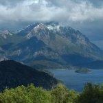 Photo of Cerro Campanario