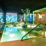 Foto de Hotel Santoli