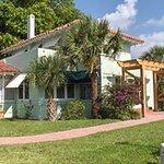 DoubleTree by Hilton Hotel Deerfield Beach - Boca Raton Photo