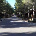 Photo of Cabanas Valle del Cabriel