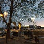 Foto di The Bristol