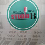RCA Studio B Foto