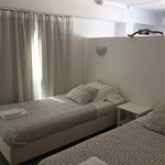 Foto de Apartamentos Villa Nadine