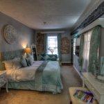 Foto de Dunster Castle Hotel