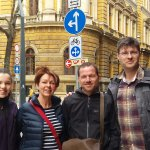 Foto di My Personal Budapest - Tours