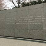 Photo de Martin Luther King, Jr. Memorial