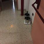 Photo of Senator Huelva Hotel