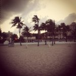 Photo of Silver Seas Beach Resort