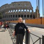 Photo de When In Rome Tours