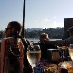 Photo of Bar Enoteca Il Castello