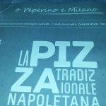 Photo of O Peperino e Milano