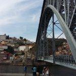 Foto di Ponte D. Luis I