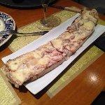 Photo of Bar Restaurante Gomez