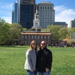 Foto de City Food Tours Philadelphia