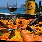 Photo of Restaurante Ca Maria de Javea