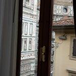 Hotel Bigallo Foto