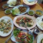 Wangsai Seafood Foto