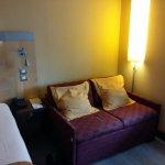 Photo of Holiday Inn Express Paris-Canal de la Villette