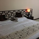 Photo of Huahui Hotel