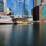 Foto de InterContinental Boston