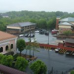 Foto de The Branson Clarion Hotel & Conference Center