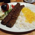 Photo of Sadaf Restaurant