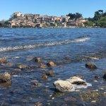 Photo of Lago di Bracciano