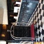 Photo of Salles Hotel Aeroport Girona