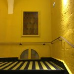 Hotel Jules Cesar Arles MGallery Collection Foto