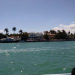 Photo de Miami Tour Company