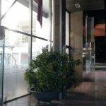 Foto de Salles Hotel Ciutat del Prat