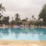 Photo de Pullman Marrakech Palmeraie Resort and Spa