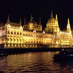 Photo de Danube
