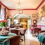dining-guesthouse-restaurant-lincoln-1_large.jpg