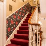 creston-villa-lincoln-hotel-rooms-accommodation-3_large.jpg