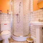 garden-ensuite-guesthouse-accommodation-3_large.jpg