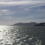 Foto di San Francisco Bay