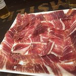 Photo de Toma Jamon