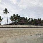 Photo of Koh Mook Sivalai Beach Resort