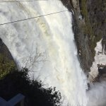 Photo of Montmorency Falls Park (Parc de la Chute-Montmorency)