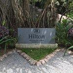 Photo of Hilton Seychelles Labriz Resort & Spa