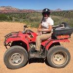 Foto de Arizona ATV Adventures