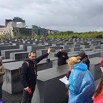 Photo de SANDEMANs NEW Europe - Berlin